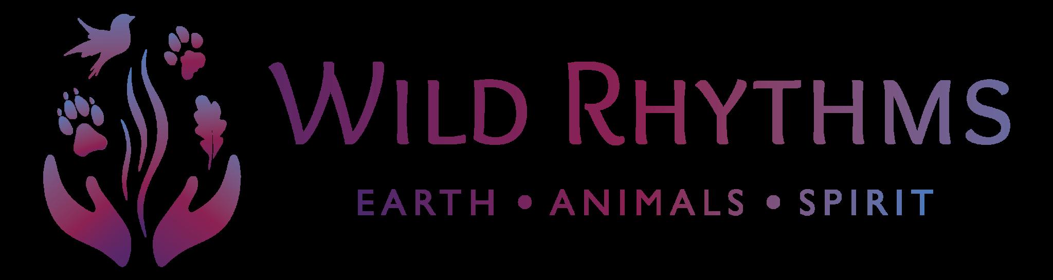 Wild Rhythms